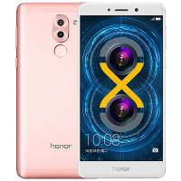 HUAWEI Honor 6X 4/32GB Dual Pink China Spec (US)