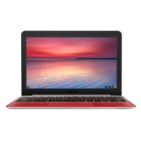 ASUS Chromebook (C201PA-DS02-LG) A