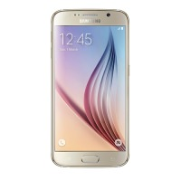 Samsung Galaxy S6 32GB Gold C