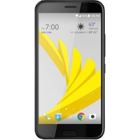 HTC 10 EVO M10F 64GB Grey (US)