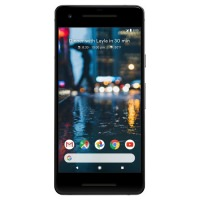 Google Pixel 2 4/64GB Just Black