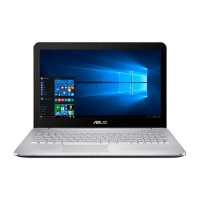 ASUS VivoBook Pro N552VW (N552VW-DS79) Refurbished