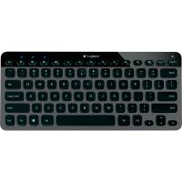 Logitech K810 Illuminated OEM