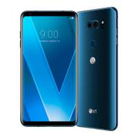 LG V30 Plus 4/128GB Blue