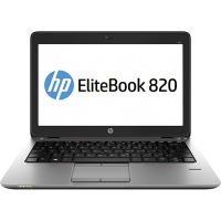 HP EliteBook 820 (US)