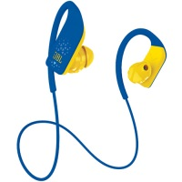 JBL Grip 500 In-Ear Blue