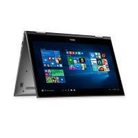 Dell Inspiron (5579-7978GRY) Grey