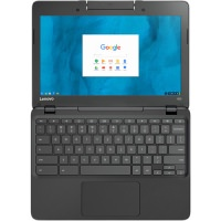 Lenovo Chromebook N23 (80YS0003US)