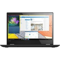 Lenovo Flex 5 x360 8/256GB (US)