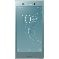 Sony Xperia XZ1 Compact G8441 32GB Single Sim Blue (US)