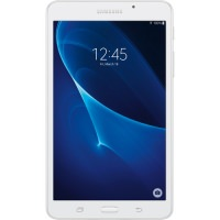 Samsung Galaxy Tab A T285 7in 8GB White (US)