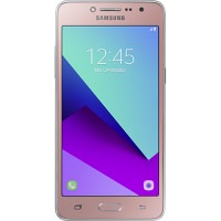 Samsung G532F-DS Galaxy Grand Prime+ Pink (US)