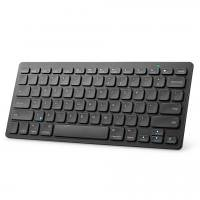 ANKER Ultra-Slim Keyboard (Win/Mac/iOS)