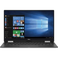 Dell XPS 13-9365 (US) Touchscreen