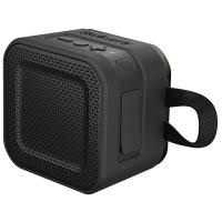 SkullCandy Barricade Mini Black (Open Box)