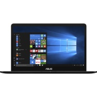 ASUS ZenBook UX550VE (UX550VE-DB71T) (Refurbished)