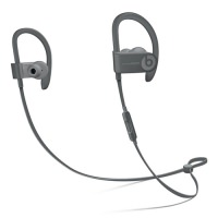 Beats by Dr. Dre PowerBeats3 Wireless Asphalt grey (US)