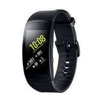 SAMSUNG SM-R365 Gear Fit2 Pro Large Black C