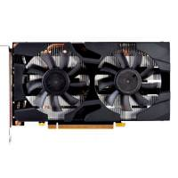 Inno3D GeForce GTX1060 (Р106-100) 6Gb Samsung memory