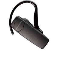 Plantronics Explorer 102 Black (Refurbished)