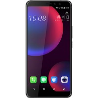 HTC U11 Eyes 4/64GB Black (US)