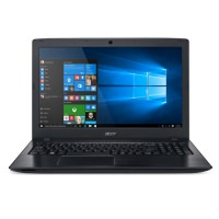 Acer Aspire 3 A315-51-380T Intel Core i3-7100U 4GB 1TB 15.6in HD