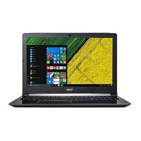 Acer Spin 7 SP714-51-M4YD (NX.GKPAA.001) (US)