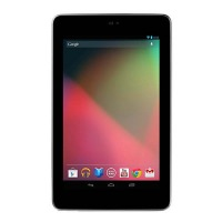 ASUS Google Nexus 7 1/32GB (90OK-S0MI11040U) US