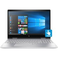 HP ENVY TS x360 15M-BP112DX Core i7-8550U 16GB 1TB 15.6in FHD Touchscreen (US)