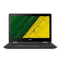 Acer Spin 5 SP513-51-38M1 (NX.GK4AA.016)