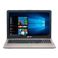 ASUS VivoBook X751NA (X751NA-DS21Q) (Refurbished)