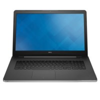 Dell Inspiron 5568 (i5568-0463GRY) (Refurbished)