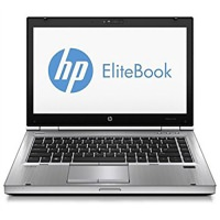 HP EliteBook 8460p (LJ500UA) C