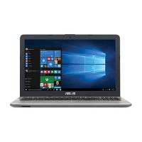 ASUS X541UA (X541UA-BS51T-CB) (Refurbished)