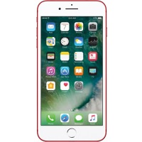 Apple iPhone7 Plus Red (US)