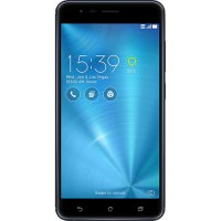 ASUS Zenfone 3 Zoom ZE553KL 64GB Black (US)