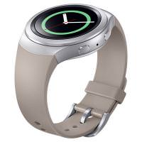 SAMSUNG Gear S2 Strap Warm Grey
