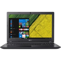Acer Aspire 3 A315-51-56GT (US)