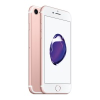 Apple iPhone 7 256GB Rose Gold Seal (US)
