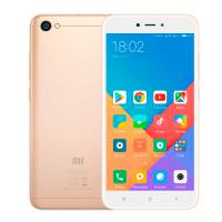 Xiaomi Redmi 5A 2/16GB Gold Logo