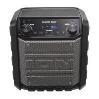 ION Gameday Bluetooth Speaker
