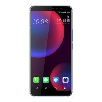 HTC U11 Eyes 4/64GB Silver (US)