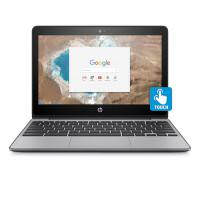 HP Chromebook 11-V010NR (X7T64UA)