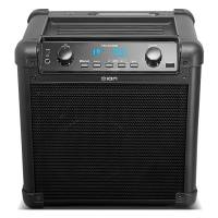ION Tailgater Bluetooth Speaker C