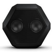Boombotix Boombot REX SD Wireless Bluetooth Speaker (Refurbished)