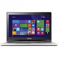 ASUS Transformer Book Flip (TP500LA-RB31T-CB)