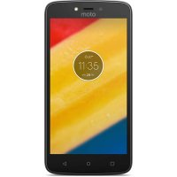 Motorola Moto C Plus 2/16Gb White (XT1721)