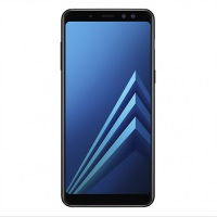 Samsung A530F-DS Galaxy A8 (2018) 32GB Grey