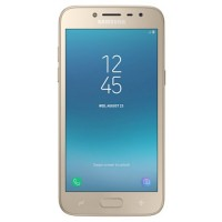 Samsung J250F-DS Grand Prime Pro 16GB Gold