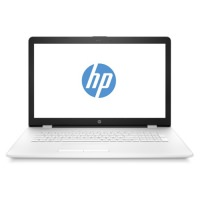 HP 17-BS058CL (2FE13UA) US